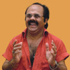Star Talk Crazy Mohan Seg5