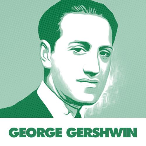 George gershwin young