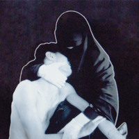 Crystal Castles Pale Flesh (Hugsnotdrugs Remix) Artwork