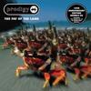 The Prodigy Breathe The Glitch Mob Remix Mp3