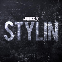 Listen to a new hiphop song Stylin' - Jeezy