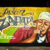 Adan Zapata Meb klan