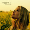 Nora En Pure – You Make Me Float (Dinka Remix)