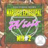 MARISCO EPISCOPAL 02 - P.Vicio