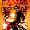 04 - Mod - Kamal Heer (www.10lyrics.com)