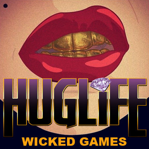 The Weeknd - Wicked Games (HugLife a.k.a DJ Slink Remix) by Unite ...
