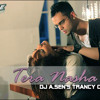 Tera Nasha (billz and kashif)