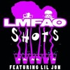 LMFAO-Shots ft Lil Jon