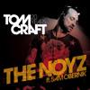 Tomcraft - The Noyz feat. Sam Obernik (Radio Edit)