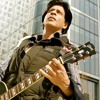 Jab Tak Hai Jaan - Theme Music (Edited by Sarath Giri)
