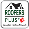 www.roofersplus.ca Video Jingle