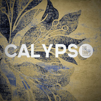 The Traps Calypso Artwork