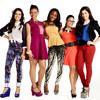 Fifth Harmony Impossible The X Factor Usa Performance Mp3