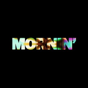 Mornin' (Edit 2k12) by Star Slinger