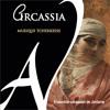 Ensemble Circassien de Jordanie - Qafa
