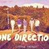 One Direction - Maths Song-[www flvto com]