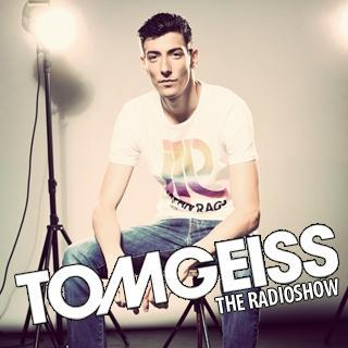 2012.12.09 - Tom Geiss - The RadioShow #27 [December 2012]  Artworks-000035821506-m6jv62-original