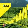 Idea Ringtone - Honey Bunny-Full-HQ