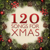 The Twelve Days of Christmas by Various Artists