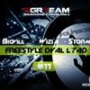 BgrTeam - Freestyle Dyal L'7ad #11
