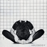 Ablebody Sally Hot Jazz Artwork