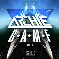 Listen to a new electro song No Chaser (Original Mix) [B*A*M*F The EP] - Archie