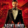 Arijit Singh, Joy from agent vinoth