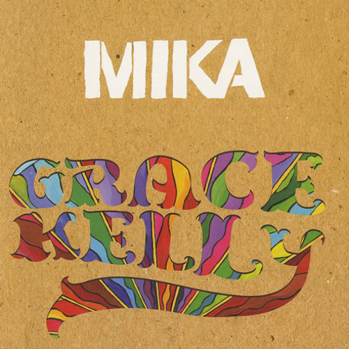Download mika grace kelly acoustic