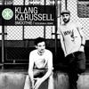Smoothie (Kool & Kabul Remix) by Klangkarussell