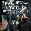 Batman Vs. Sherlock Holmes - Epic Rap Battles Of History