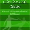 KSM Soccer Show - Ausgabe 06
