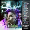 Silk Stalking's (The First Night) - R&B Mixtape by DJ Ledroc Smith & DJ Skillz (Soundcloud Mix)