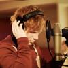 Pony - Ed Sheeran