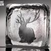 Black and Blue - Miike Snow (Dj Glitch Remix)