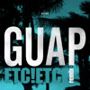 Big Sean - Guap (ETC!ETC! Vocal Bootleg Mix)