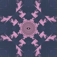 Flume Bring You Down (Ft. George Maple) Artwork