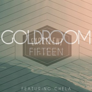 Inside Fifteen ft. Chela (Silenx Mashup) by Black Van & Oliver vs Goldroom