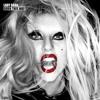 Lady Gaga - Love Game (Male Version)