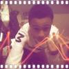 Lilo Anthem_(Heart Drop)_TyeTrillion