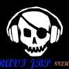 HEY NAAM RE MIX BY DJ RAVI JBP 8823061017