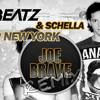 Dear New York (Joe.Brave Remix)