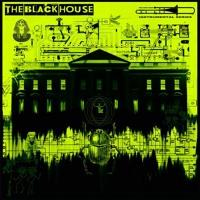 The Blackhouse Blackhouse Artwork
