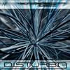 Disturbia - Fuze [FREE DOWNLOAD]