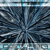 Disturbia - Dune [FREE DOWNLOAD]