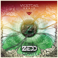 Listen to a new  song Clarity (Vicetone Remix) - Zedd feat. Foxes