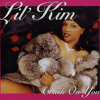 Lil' Kim ft. Cease - Crush On You (Look Like Bootleg)