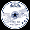 Weeding Dub feat. RankingTrevor - One Program Remix