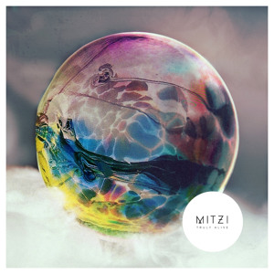 All I Heard by Mitzi