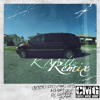 Good Kid, m.A.A.d City Theme - Kendrick Lamar/K Millz