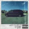 The recipe - Kendrick Lamar - Mobbed N Chopped B.M.P RMX